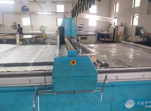 FK Automatic Cutting Machine