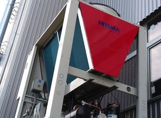 HITEMA ENR P00417005