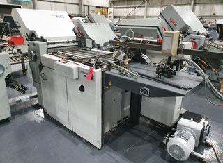 Heidelberg Stahl TI52-4.4.X P00417015