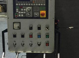 Ceruti AC 100 P00417045