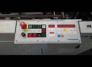 Heidelberg Stahl TI52-4 P00417053