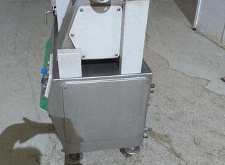 Vemag LPG P00417081