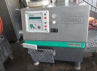 Vemag Robot HP 15 C P00417092