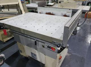 Polar RB5 JOGGER P00417150