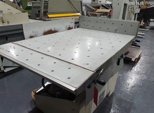 Polar RB5 JOGGER Paper guillotine