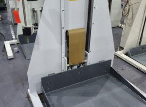 Polar L600 PILE LIFT Paper guillotine