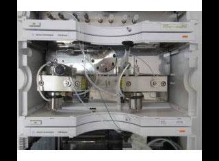 Hplc Agilent 1200/1100 Series P00417185