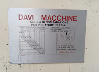 Davi MPE0340 P00417191