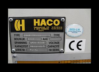 Haco ERMS 25/100 P00417199