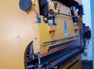 Minali 150 T x 30 mm P00417200