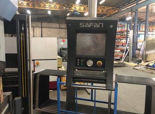 Safan 170/4100 TS1 P00417204