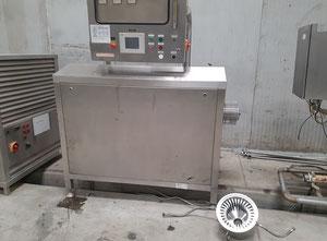 Machine de boulangerie TFT 1999
