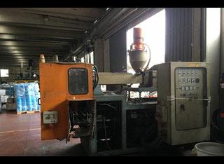 Meccanoplastica MP 2S P00418015