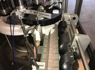 Preci TRIO F - TP - 6 P00418017