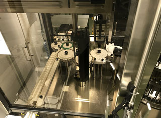 Bosch - P00418020