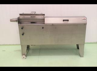 Serrano 350/h P00419011