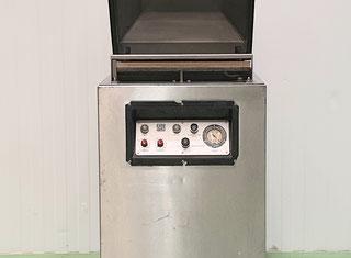 Lacovac CV-SUPER P00419015