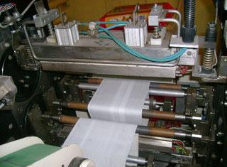 Theegarten Pactec FA 10 P00419026