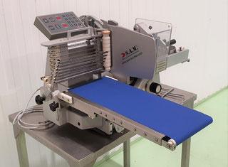 SAM 328 IB P00419028