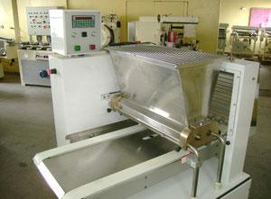 Machine de boulangerie Delta Forni Delta Forni