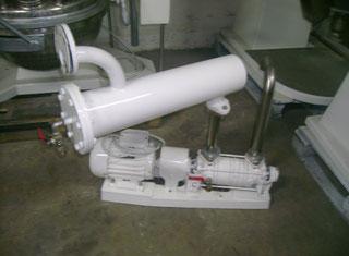 Spomasz CAA9 P00419034