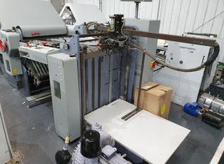 Stahl KD66-4KTL P00420018