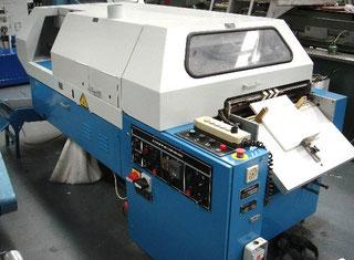 Wohlenberg SB200 P00420027
