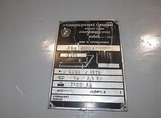 XOM 2000/6B P00420056