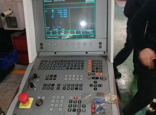 Deckel Maho DMC 63 V P00420093