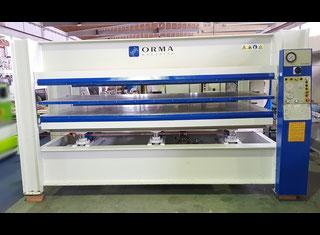 Orma NPC6/110 P00420114