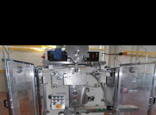 Universal Pack Universal Pack P00420116
