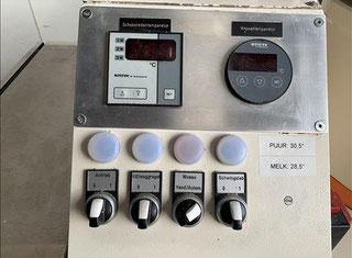 Kreuter TMK 100 P00420117