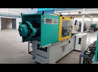 Arburg 420C-1300-350 P00420127
