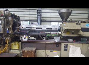 Mitsubichi 850MG-160 Spritzgießmaschine