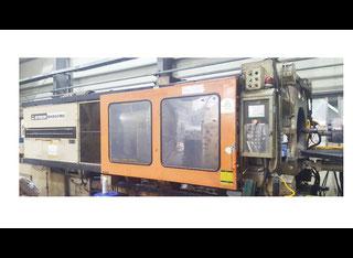 Mitsubichi 850MG-160 P00421002