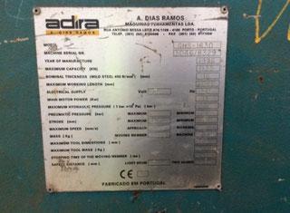Adira GHS-1630 P00421025