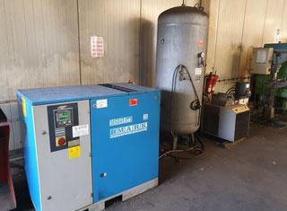 Mark Compressors MSB 15/10 P00421058