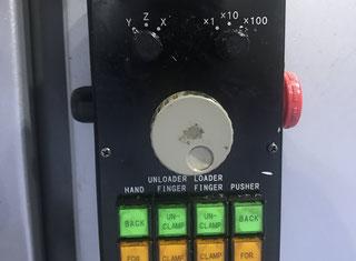 Takamaz XW-130 P00421067