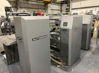 Autobond COMPACT 74T P00421079
