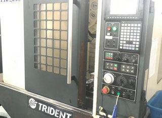 Trident TR 603 P00421080