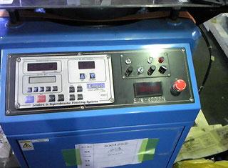 Japan Engis EJW-400IFN-D P00421082