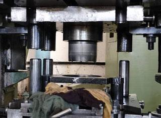 Voronezh KA2534 P00421098
