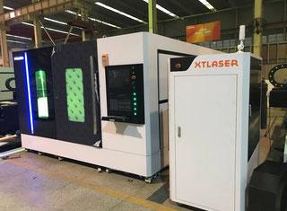 Xtlaser 1530G P00422002