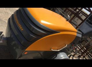 Putzmiester M760 P00422010