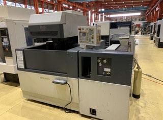 Mitsubishi Electric FA20M P00422017