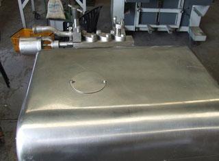Cherry Burrell SS 2100 VBR P00422023