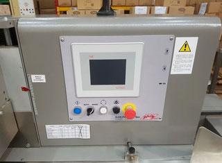 Schib Packaging CO50BB P00422035