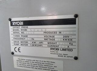 Ryobi 524 GX P00422046