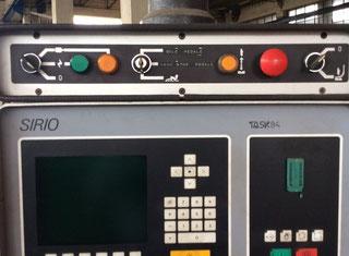 Schiavi BMT P00422058