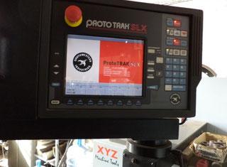 Xyz Proturn SLX 425 2M P00422059